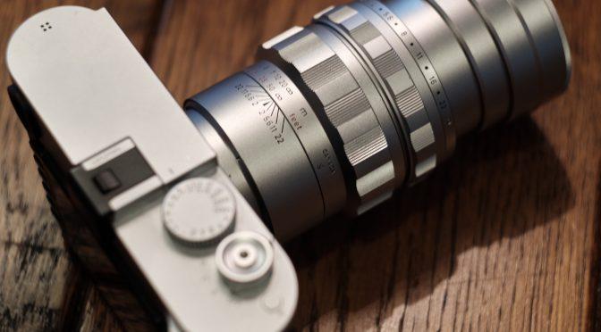 世界の中古カメラフェア