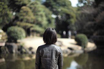 新宿御苑H1