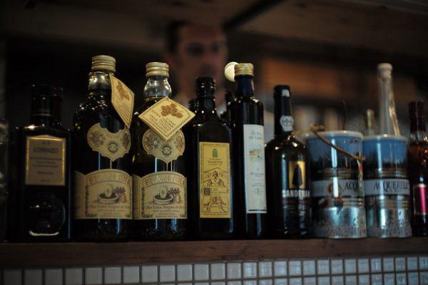 フジマル醸造所