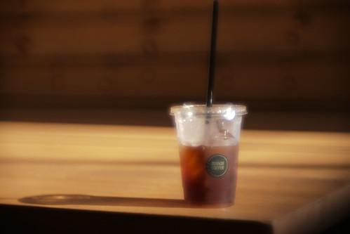 BONNIE COFFEE