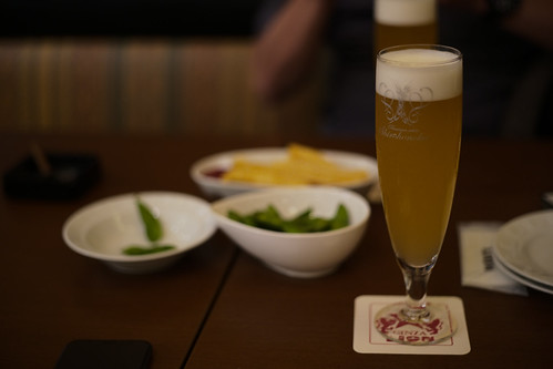 beer-shirohonoka-